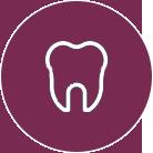 Teeth fillings Buckingham