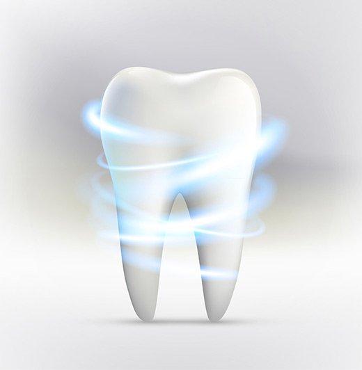 Teeth Whitening in Buckingham