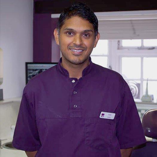 Shakir-Mughal-Dentist-White-House-Dental-Studio