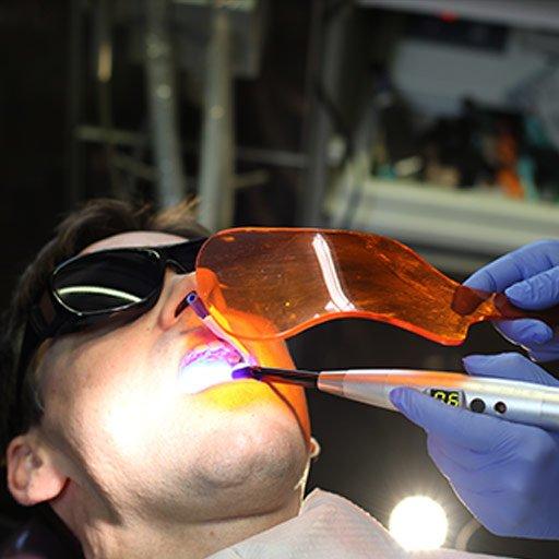 Best Dentist in Winslow