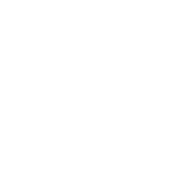 Dentist in Winslow